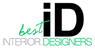 The Best Interior Designers Blog